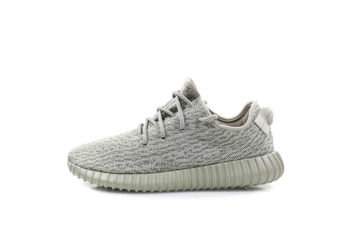 Adidas yeezy impulso 350