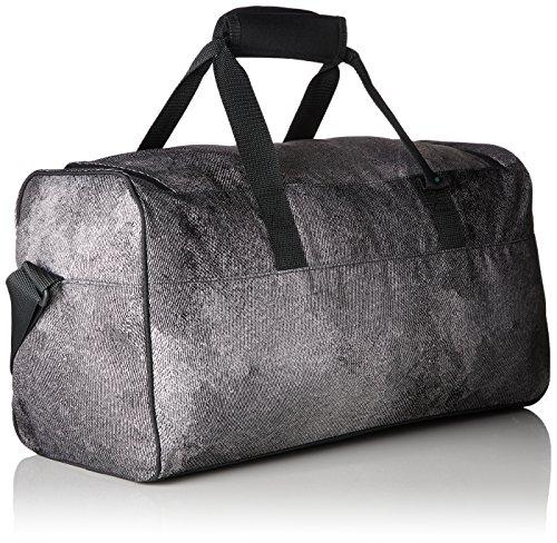 Negro adidas Pertiz Grey adidas Blanco Grey pUPgngB4