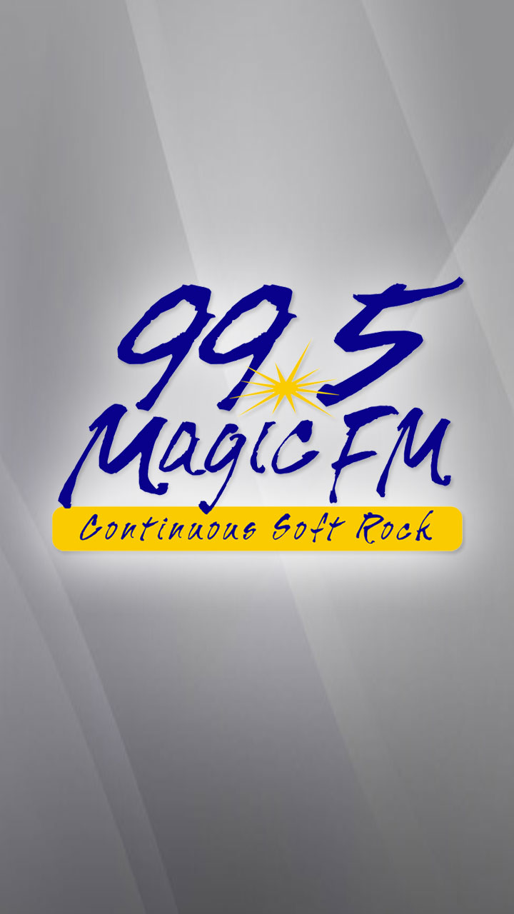 Amazon 995 Magic FM Appstore For Android