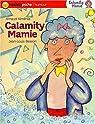 Calamity Mamie par Arnaud Alméras