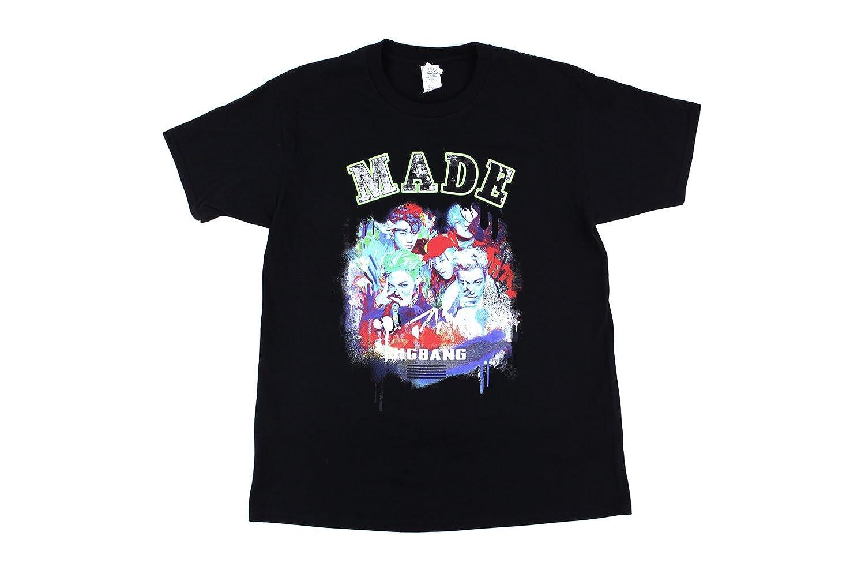 Aspiring 2018 Fashion Short Mens Crew Neck Fashion Short Bitcoin To The Moon T Shirts Tops & Tees T-shirts