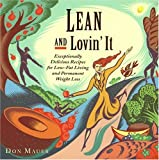 Lean and Lovin' It, Don Mauer, 1881527972