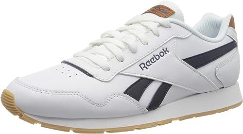 Reebok Royal Glide, Zapatillas de Running para Mujer: Amazon.es ...