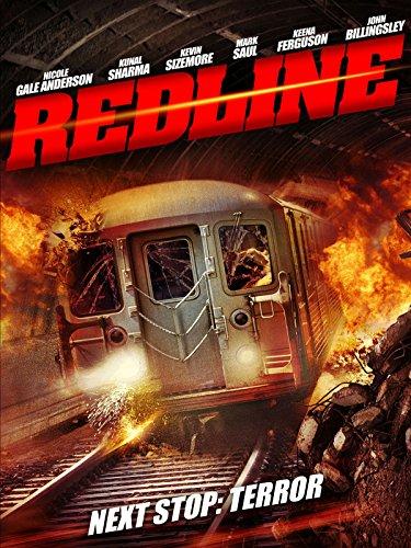 Redline ()