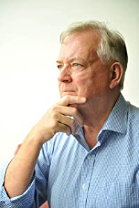 Nigel Slack