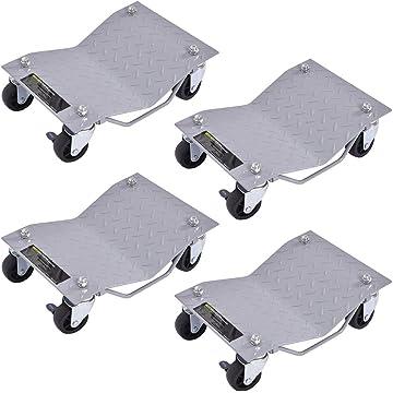 powerful Goplus Skates