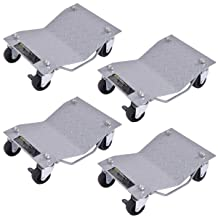 Goplus Skates