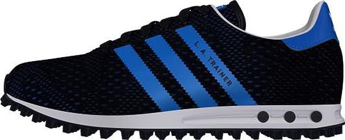 scarpe bambino sportive adidas tela