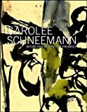 img - for Carolee Schneemann: Within and Beyond the Premises (Samuel Dorsky Museum of Art) book / textbook / text book