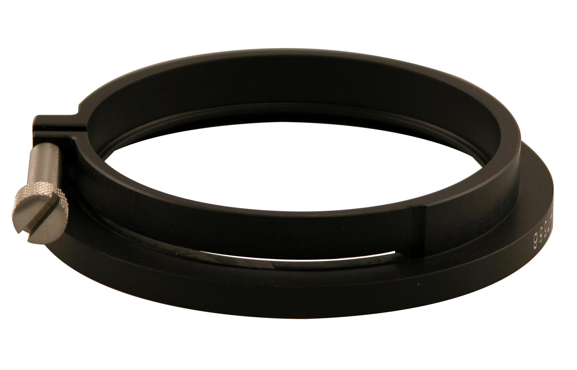 Century 75mm  Slip-on to 86mm Ring
