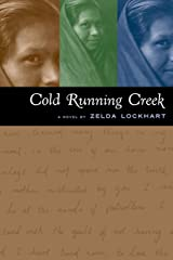 Cold Running Creek Kindle Edition