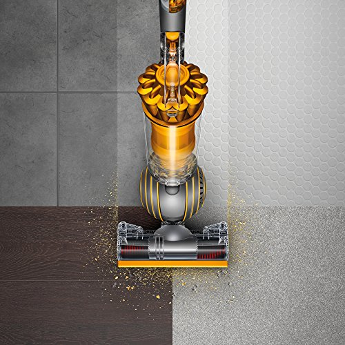 Dyson Upright Vacuum Cleaner image 4