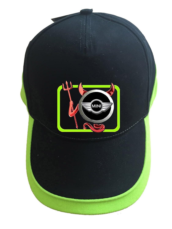mmshop18 - Gorra de béisbol - para hombre En venta - www.badstuff.es 1deea550710