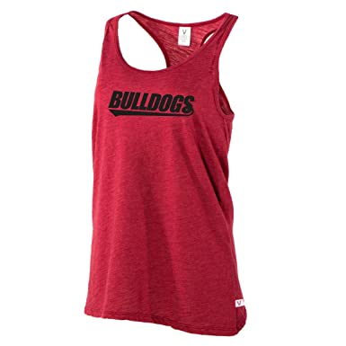 new styles caab4 2dd5e Official NCAA University of Georgia Bulldogs Glory, Glory UGA Women's Long  Sleeve Tie Dye Spirit Wear Jersey T-Shirt