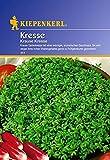 Kiepenkerl Krause Kresse
