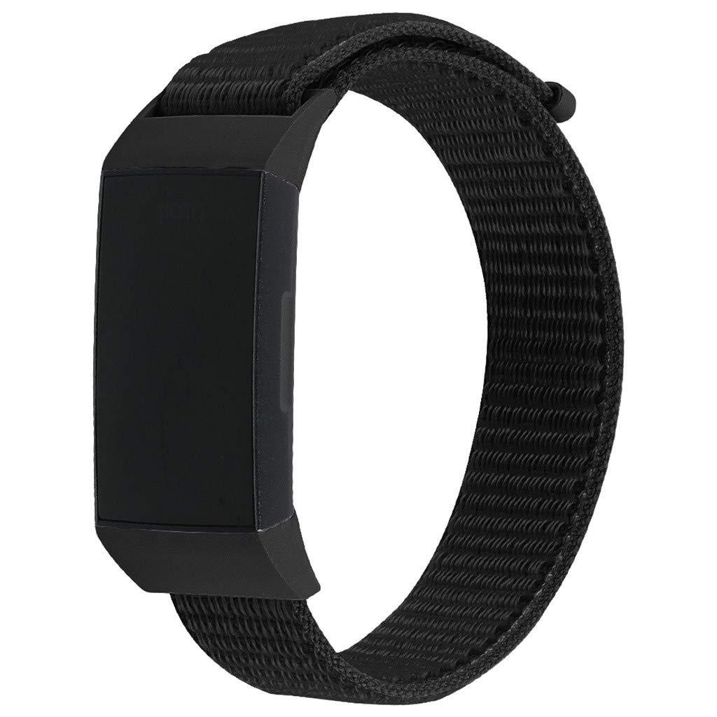 Weiche Silikon Aktivitätstracker Band Schutz Cover für Fitbit Charge Hr