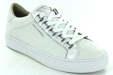Chaussures Skechers 73532 Femmes Baskets Chaussures et Sacs