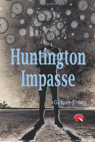 Huntington Impasse
