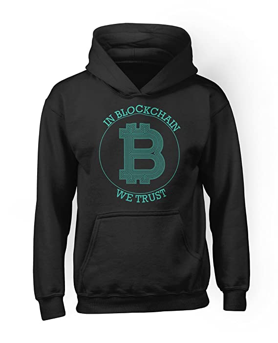 Comprar camiseta Just Hodl It Crypto Trader
