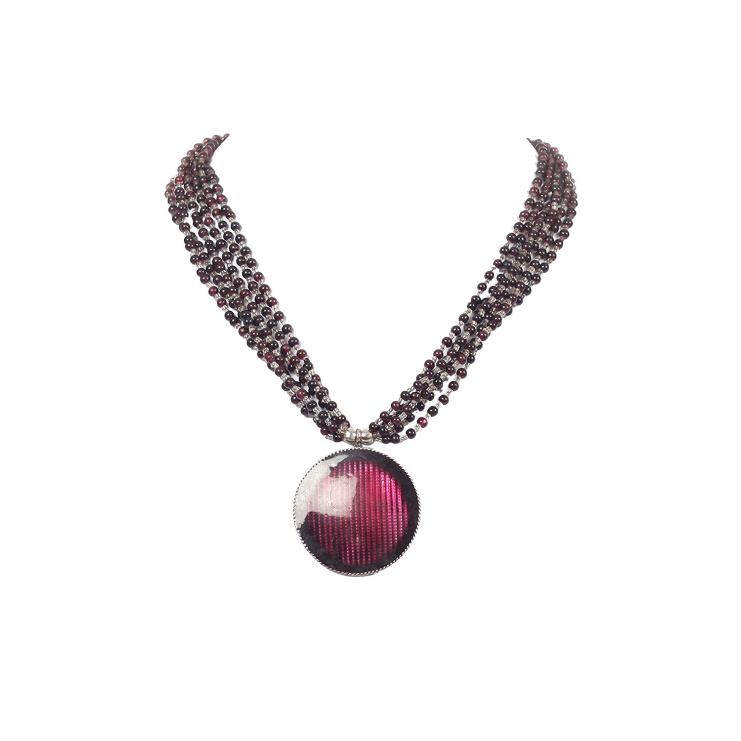 pendant in maroon com elisa necklace download jade ring shop