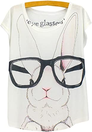 NEXT DAY ONE Hozier Teens 3D Print Short Sleeve Shirt for Boys Girls