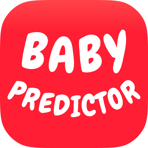 Baby Predictor Future baby gender product image