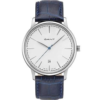 edd643198bed Reloj - GANT - para Hombre - GT020001  Amazon.es  Relojes