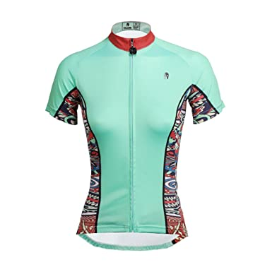 Outdoor Hiking Climbing New Women Quick Drying Long Sleeve Shirt Breathable Tops