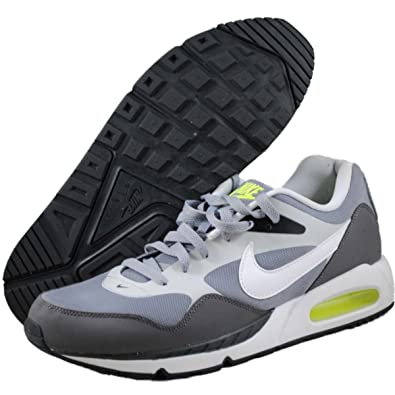 Nike Herren Air Max Correlate NS Laufschuhe, GrisBlanco