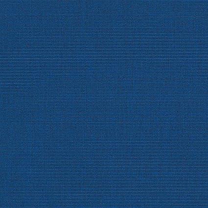 Amazon com: Sunbrella Awning / Marine Fabric By the Yard