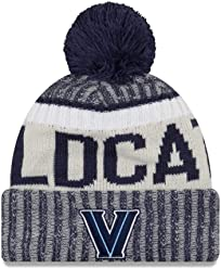 reputable site 73311 70886 Adult NCAA NE17 Sport Knit Beanie - Team Color,