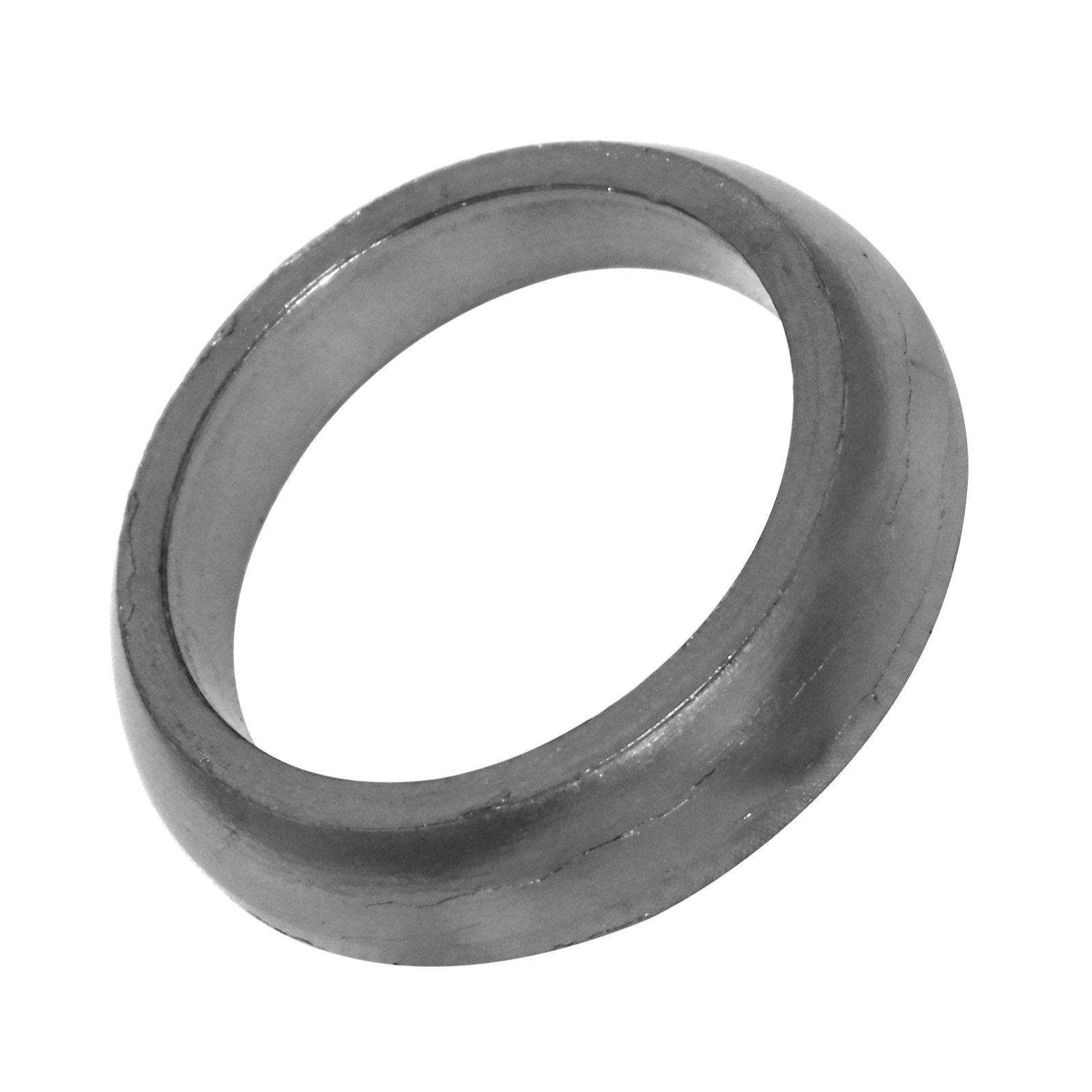 CALTRIC Exhaust Gasket Donut Seal Fits POLARIS RANGER 700 4X4 EFI 2007-2009