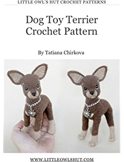 Curious Cat Free Crochet Pattern - Knit And Crochet Daily | 320x244