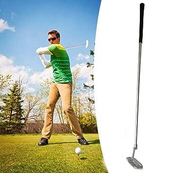 Chengstore Colchonetas de Golf para casa - Practique y ...