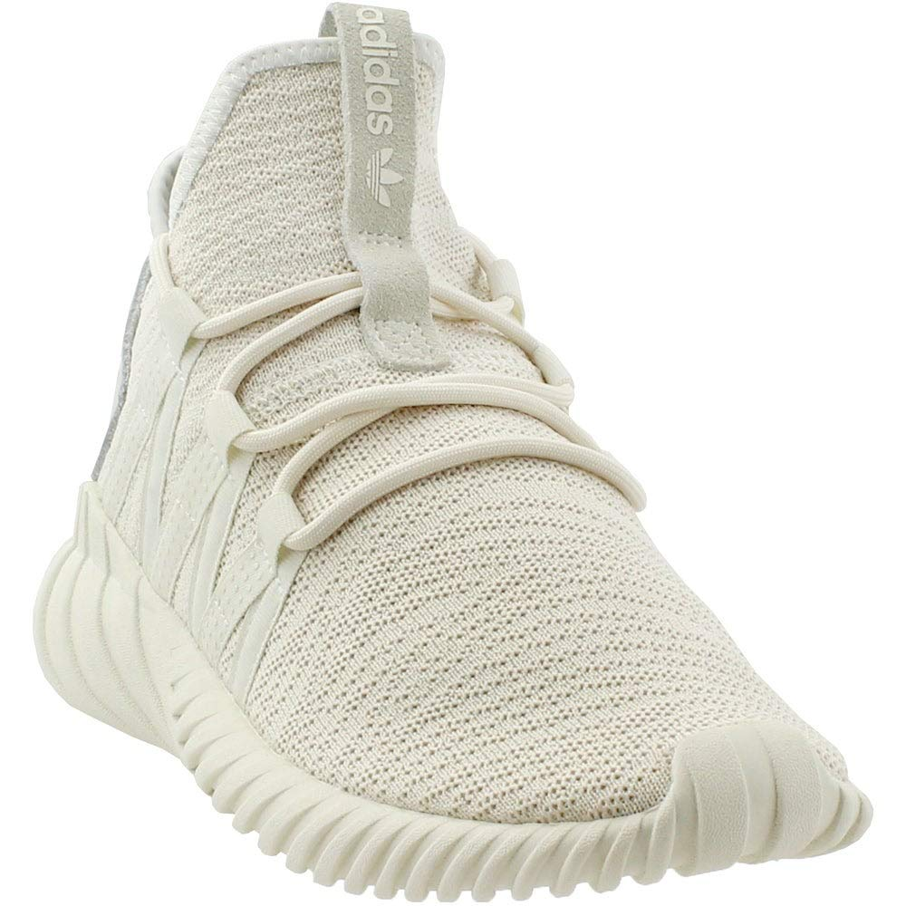 new style de6e9 53fe1 Amazon.com | adidas Womens Tubular Dawn Casual Sneakers, | Shoes