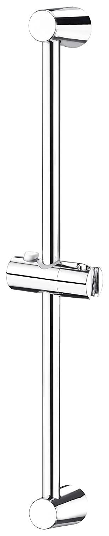 Cornat CLASSIC Colonna doccia a parete 60 cm, cromato TECB3340 - TECB3340