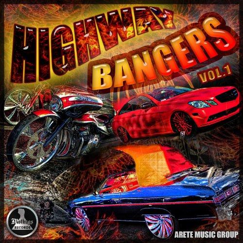 Highway Bangers 1 [Explicit]