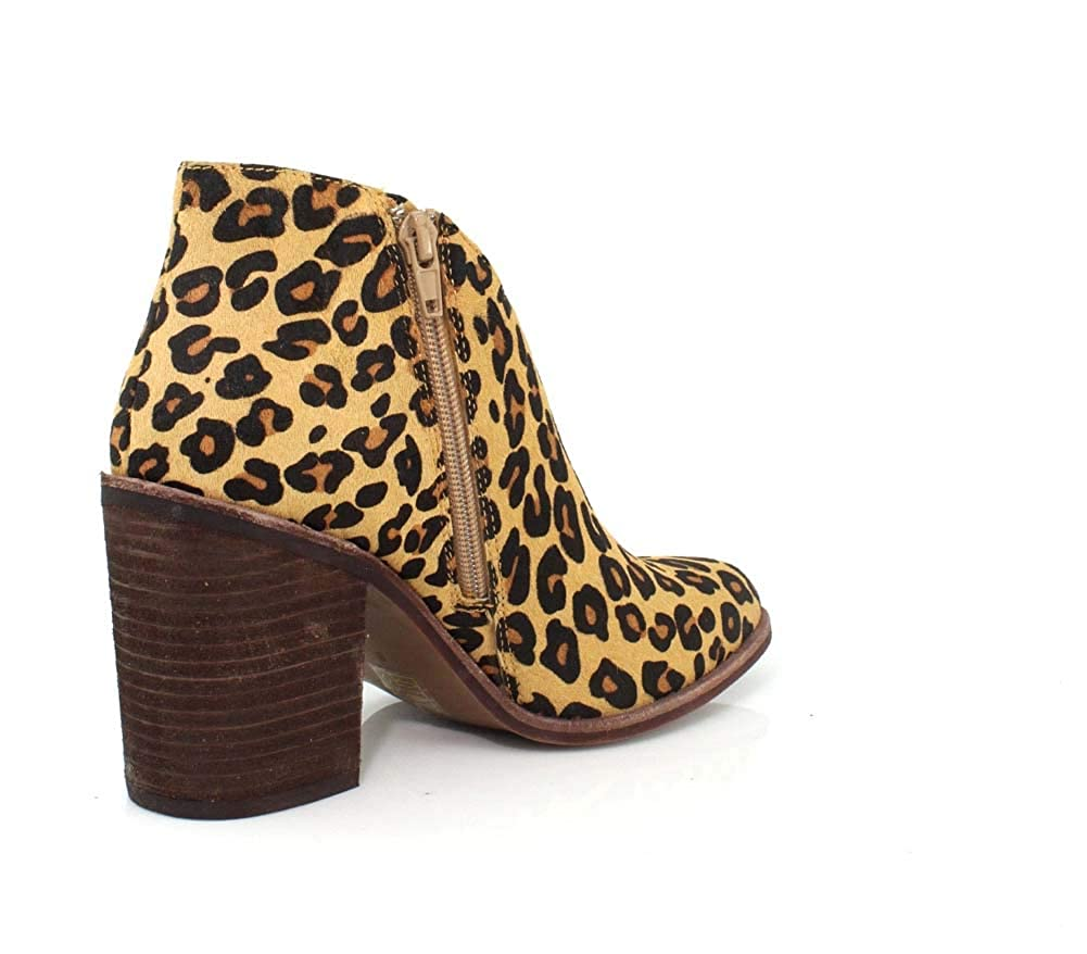 Amazon.com: Jeffrey Campbell Kamet-2 - Botas para mujer: Shoes
