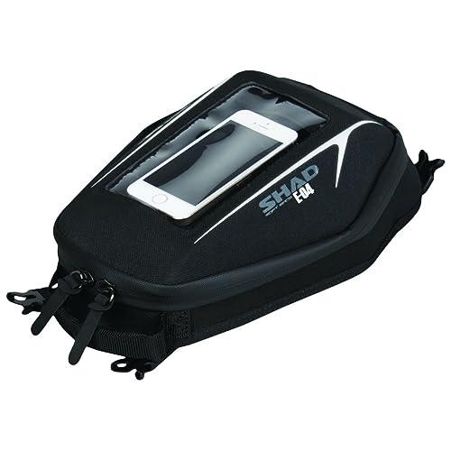 SHAD X0SE04 Coffre et Bagage Top Case