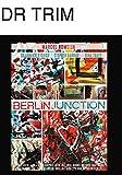 Berlin Junction [Blu-ray]