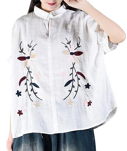 Yesno Camisas - para Mujer