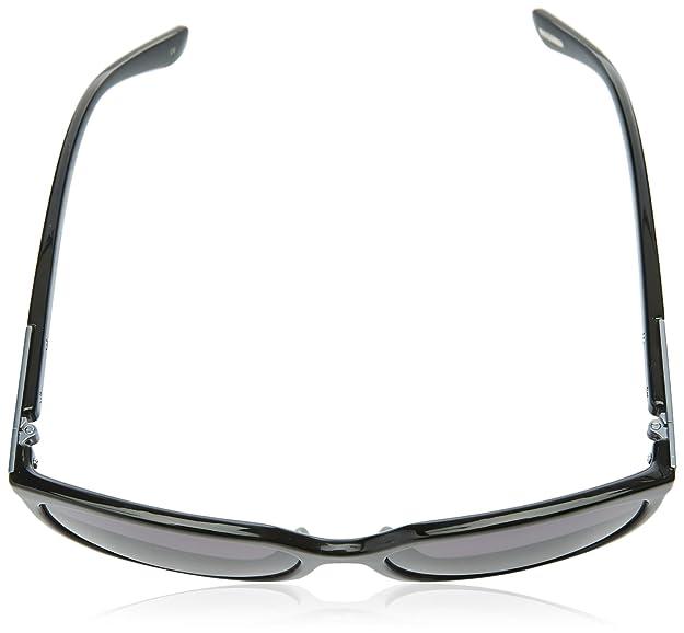 Amazon.com: Ted Baker Biotime TB 1310 001 - Gafas de sol ...