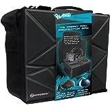 HYPERKIN VR Carry Bag- The Rook VR機器用キャリングケース VR0014 M07202
