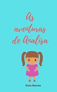 As aventuras de Analisa