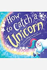 How to Catch a Unicorn Kindle Edition