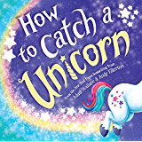 How to Catch a Unicorn