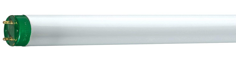 Philips –  Master TL-D ECO 51 W/865 SLV/25 26472540