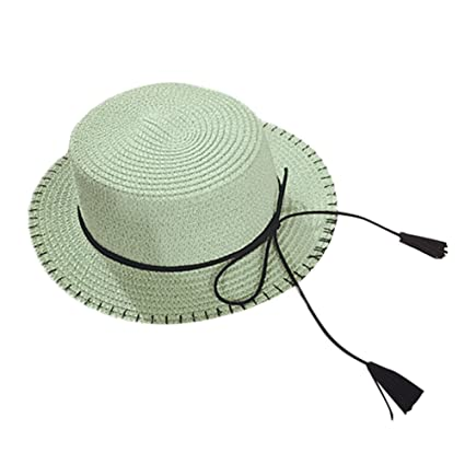 3ba698ef750 Buy Demarkt Kids Sun Hats