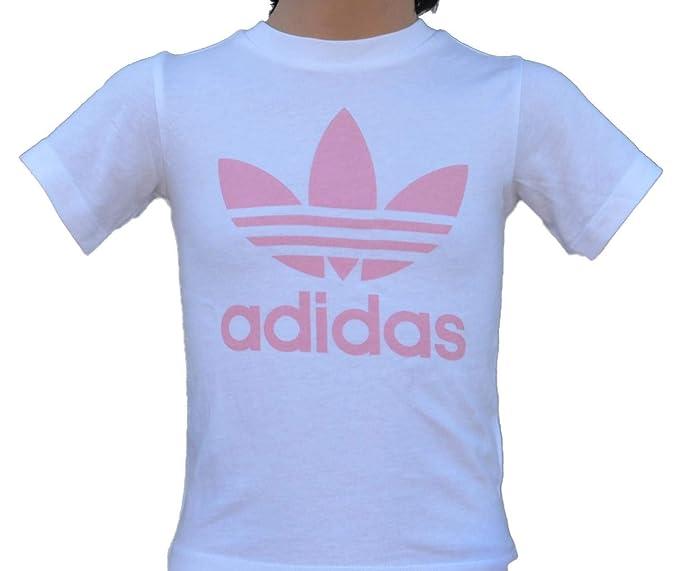 adidas - Camiseta de Tirantes - para Niña (86)