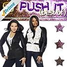 Push It (Best Of)
